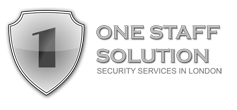 Security Guards Company in London – One Staff Solution Ltd