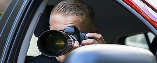 Нанимать детектива в Лондоне для проверки вашего партнера?