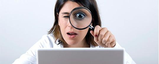 Выбирайте услуги частных детективов в Лондоне осторожно