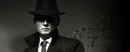 Детектив в Лондоне может помочь раскрыть кражу сотрудниками