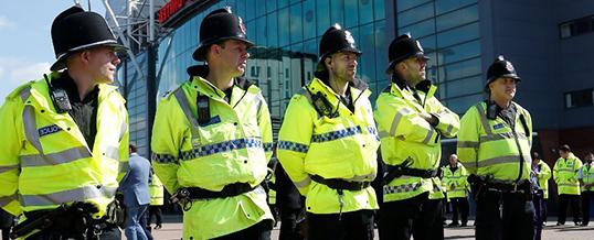 7 важных советов при найме охранной компании в Лондоне