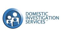Marital Private Investigator