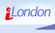 London Search Engine