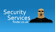Security Services Finder