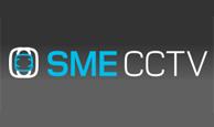 SME CCTV – Alarms – CCTV – Security Fog Systems