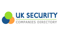 UK Security Services
