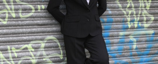 Female body guards in London (UK) –  Is there really a market for female bodyguards?