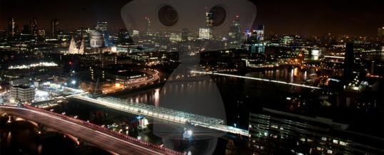 24/7 security in London UK